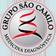 logo_rodape_grupo_sao_camilo